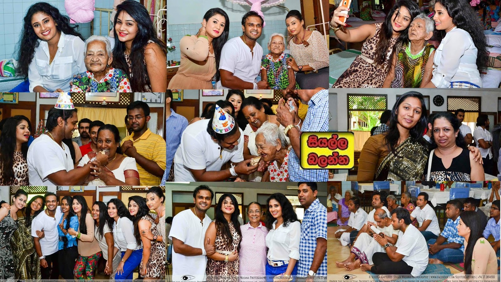 http://picture.gossiplankahotnews.com/2015/01/suraj-mapa-celebrated-his-birthday-at.html