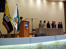 1er. Congreso Nacional de Biorremediación con la utilización de Hongos