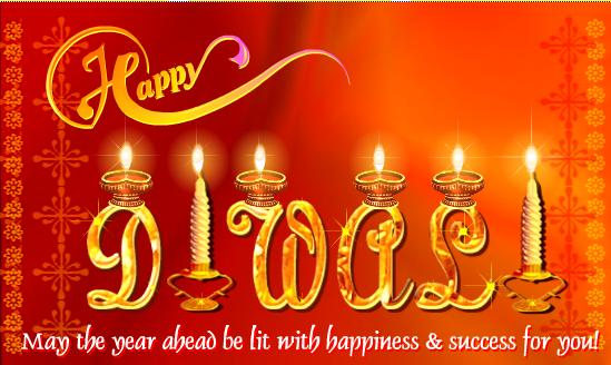 Khushi for life october 2012 happy diwali and prosperous new year 2012 m4hsunfo