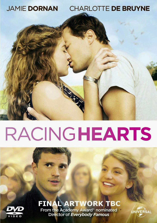 Racing Hearts 2014