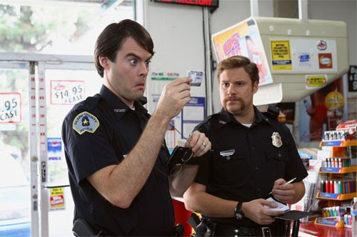 The Top Ten Superbad Quotes
