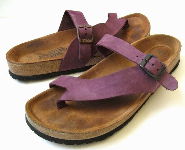mens birkenstock sandals size 12