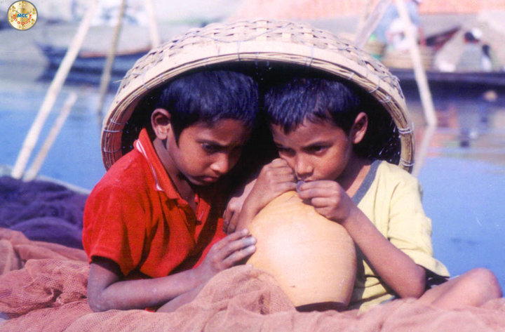 bangladesh haritage and culture Bangladesh tour packages provide culture, history, wildlife and natural beauty trip in bangladesh book your bangladesh tour package with bangladesh heritage tour.