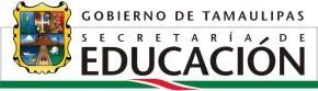 Historia  De La Educación En Reynosa