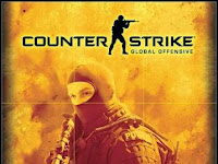 Counter-Strike: Global Offensive v1.33.1.0