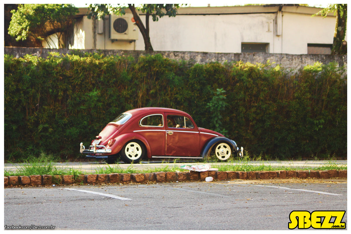 2º ORRA - VW, Antigos, Rat Rod e ROCK AND ROLL 14/07/2013 ORRA_0017