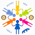 Rotary Kids de Vizela