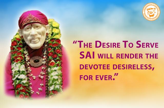 Sai Baba Miracles Shirdi Leelas