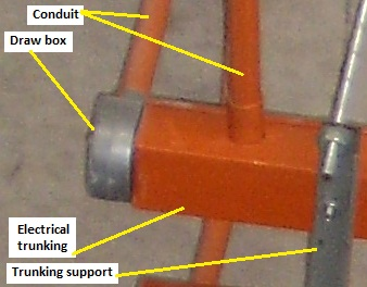 electrical installation wiring pictures july 2011 rh electricalinstallationwiringpicture blogspot com Electrical Socket Wiring Electrical Wiring Symbols