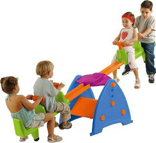 Juguetes, Desarrollo de Habilidades Motoras, Niños