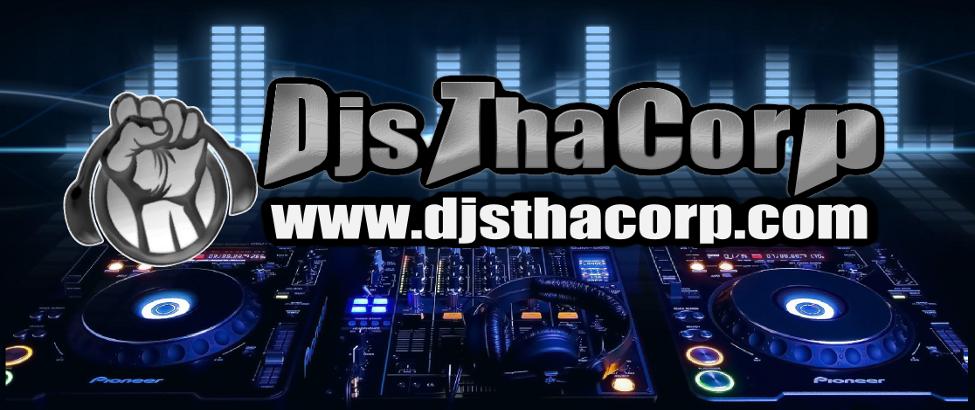 Djs Tha Corp 2017