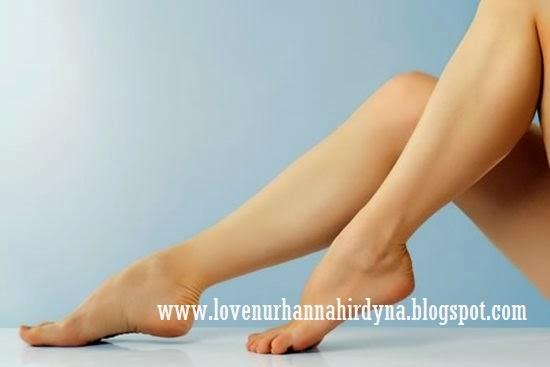 www.lovenurhannahirdyna.blogspot.com