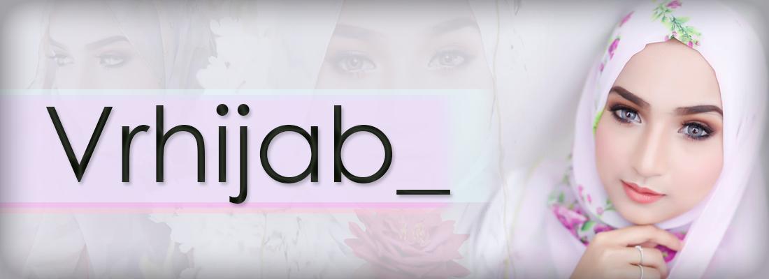 Veronica Hijab