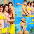 Mastizaade Movie 2016 Release Date