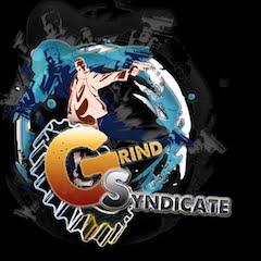GRINDspot