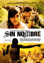 Sin Nombre (2009) 3GP