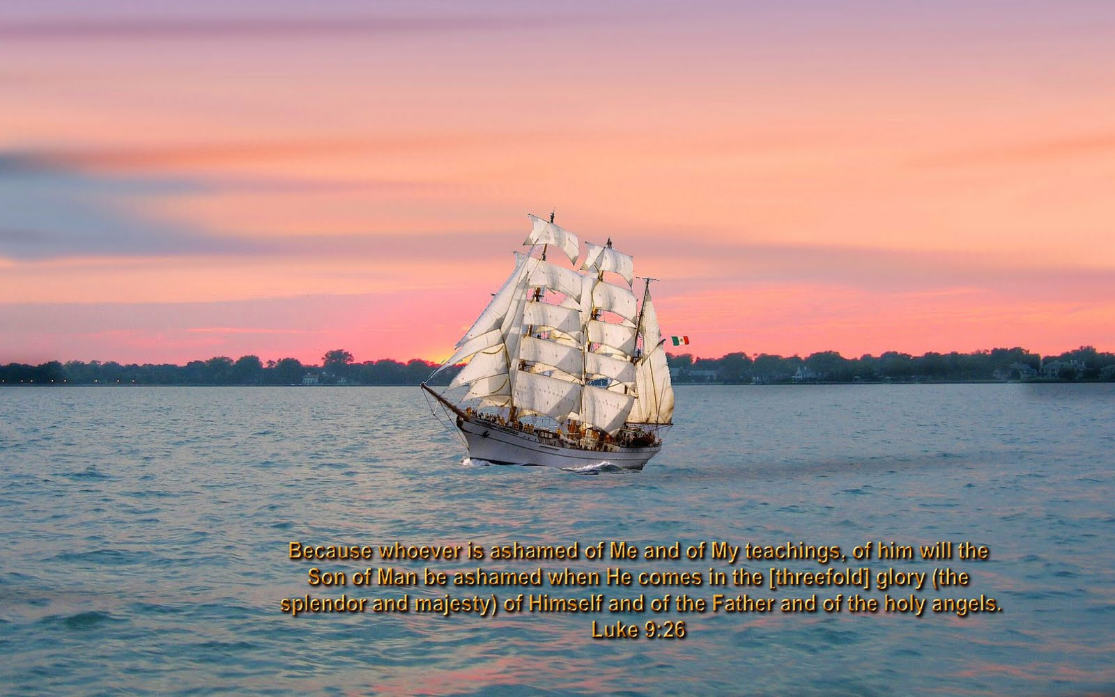 Popular Bible Verses For Weddings