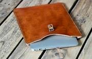Tablet u. Notebook-Taschen