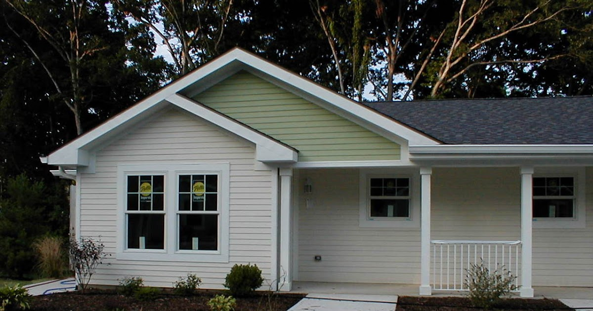 Great oak apartments monticello indiana brenda 39 s blog for 1200 post oak floor plans