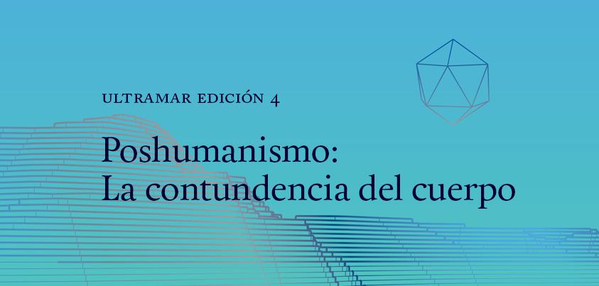 ULTRAMAR en Feria del Libro de Monterrey 2014