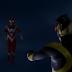 Ultraman Mebius Episode 9-10 Subtitle Indonesia