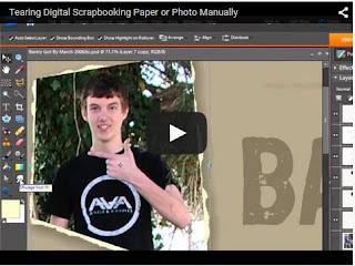 http://3.bp.blogspot.com/-fbLjVHbiUls/VY3GXt6iGuI/AAAAAAAA_N4/XlZHq1LwPZA/s320/Tearing%2Band%2BRipping%2BPhoto%2Bin%2BPhotoshop%2BElements1.JPG