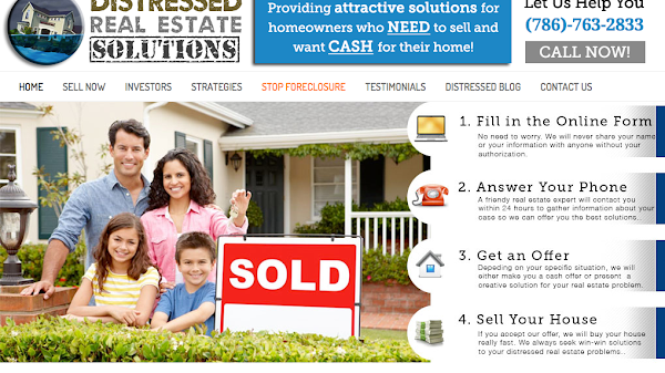 Short Sale (real Estate) - Need To Sell House Fast