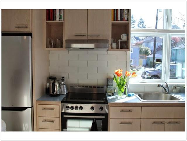 room design furniture arrangement ideas