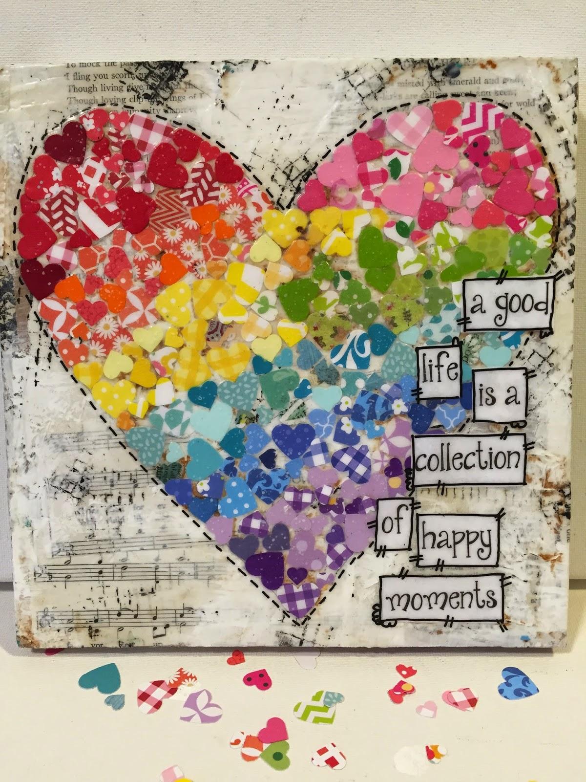 https://www.etsy.com/listing/221123008/rainbow-heart-heart-decor-heart-sign-a?ref=shop_home_active_1