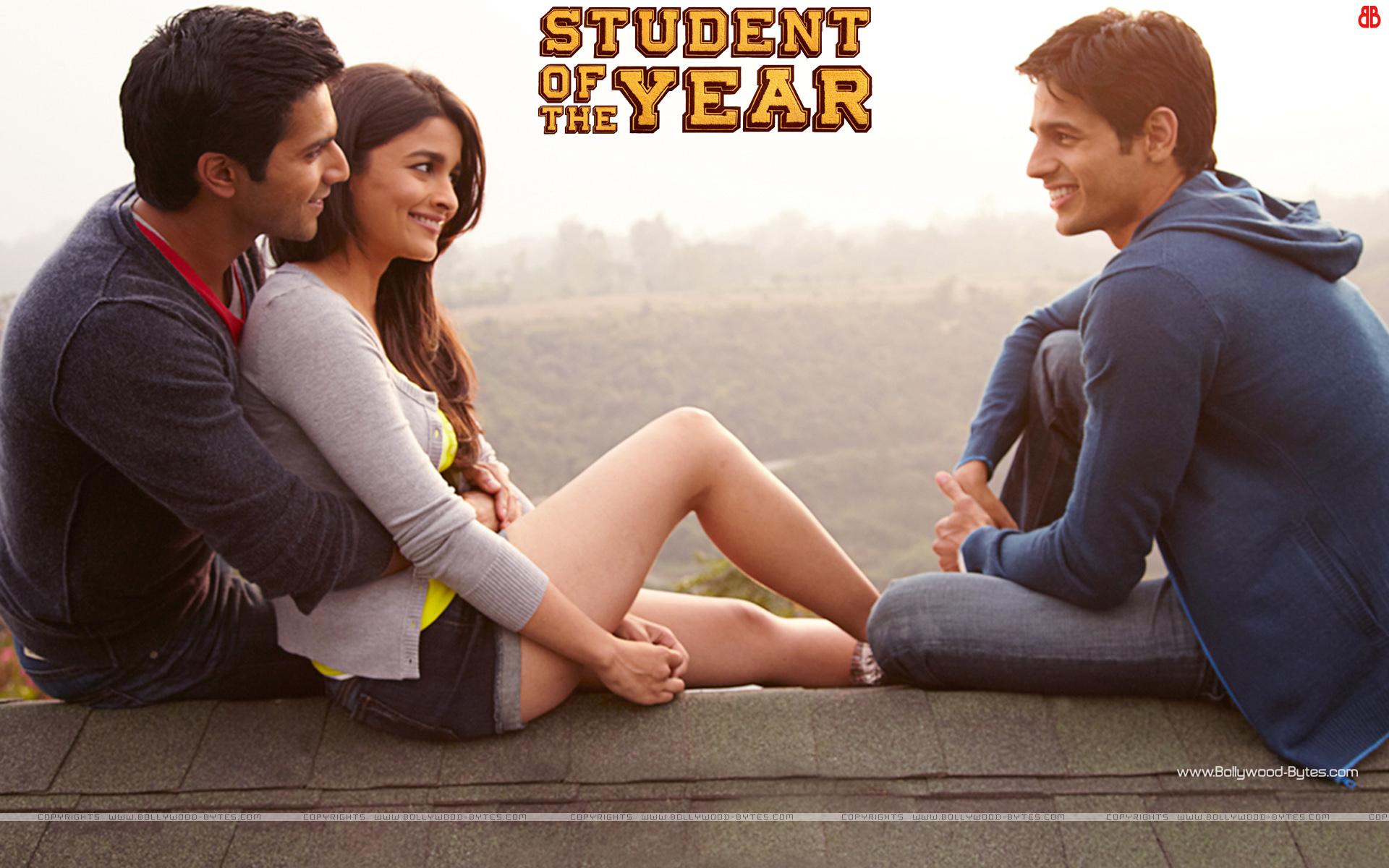 http://3.bp.blogspot.com/-fbO6YZovz-Q/UFd__iSO4HI/AAAAAAAAPLY/-U9X2fSuCwc/s1920/Student-Of-The-Year-+Hot-Alia-Bhatt-Varun-Dhawan-Sidharth-Malhotra-HD-Wallaper-16.jpg