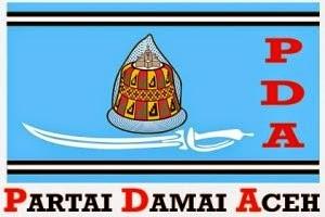 Partai Damai Aceh