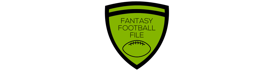 Fantasy Football File