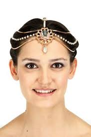 usa news corp, alibaba.com, kundan stone rangoli designs in Egypt, best Body Piercing Jewelry