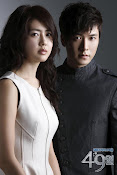 My favorit drama korean