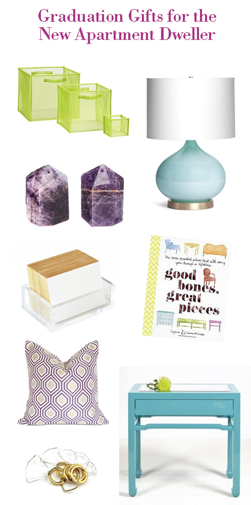 Design Graduation Gift Ideas Made By Girl