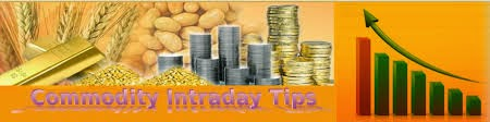 3Mteam commodity today market updates, ncdex tips, mcx tips, today commodity gold & silver profit calls