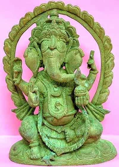 Ganesh-chaturthi-2014-murti-15-statue-images