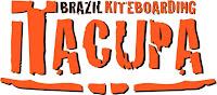 https://www.facebook.com/itacupa.brasil
