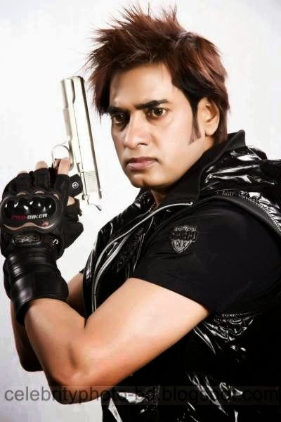 Top%2B10%2BBangladeshi%2BNew%2BFilm%2BActors%2BWith%2BPhotos010
