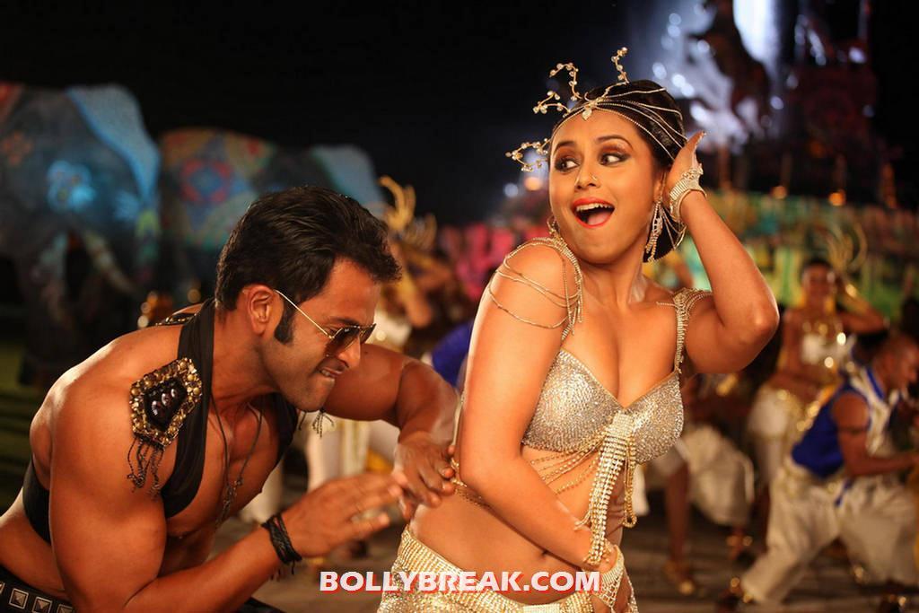 Rani Mukherjee hot xxx Nude pics, Rani Mukherjee Hot Naked sex pics ...