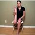Perempuan ini Boleh Putar Kaki 180 Darjah setelah Sembuh dari Kanser