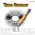Download True Burner 2.0 Free Offline Installer For Windows (Freeware)