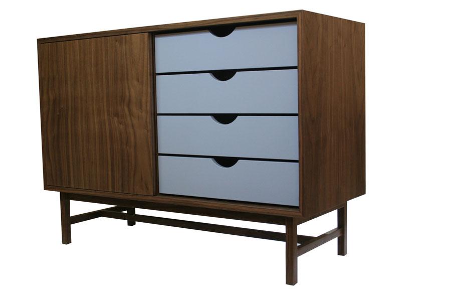 Furniture Stores In Westchester Ny Galesi Design U0026amp; ...