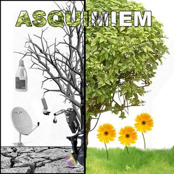 Abril 2011 servicio de informaci n sobre sensibilidad for La quimica y la cocina pdf