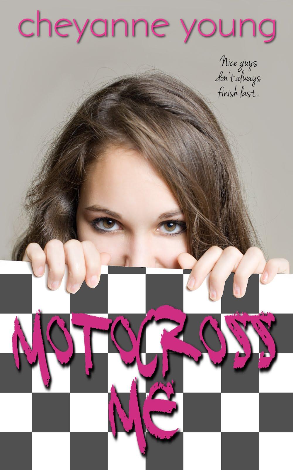 MOTOCROSS ME
