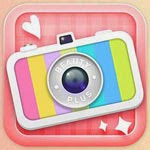 Aplikasi Edit Foto Android Beautiplus