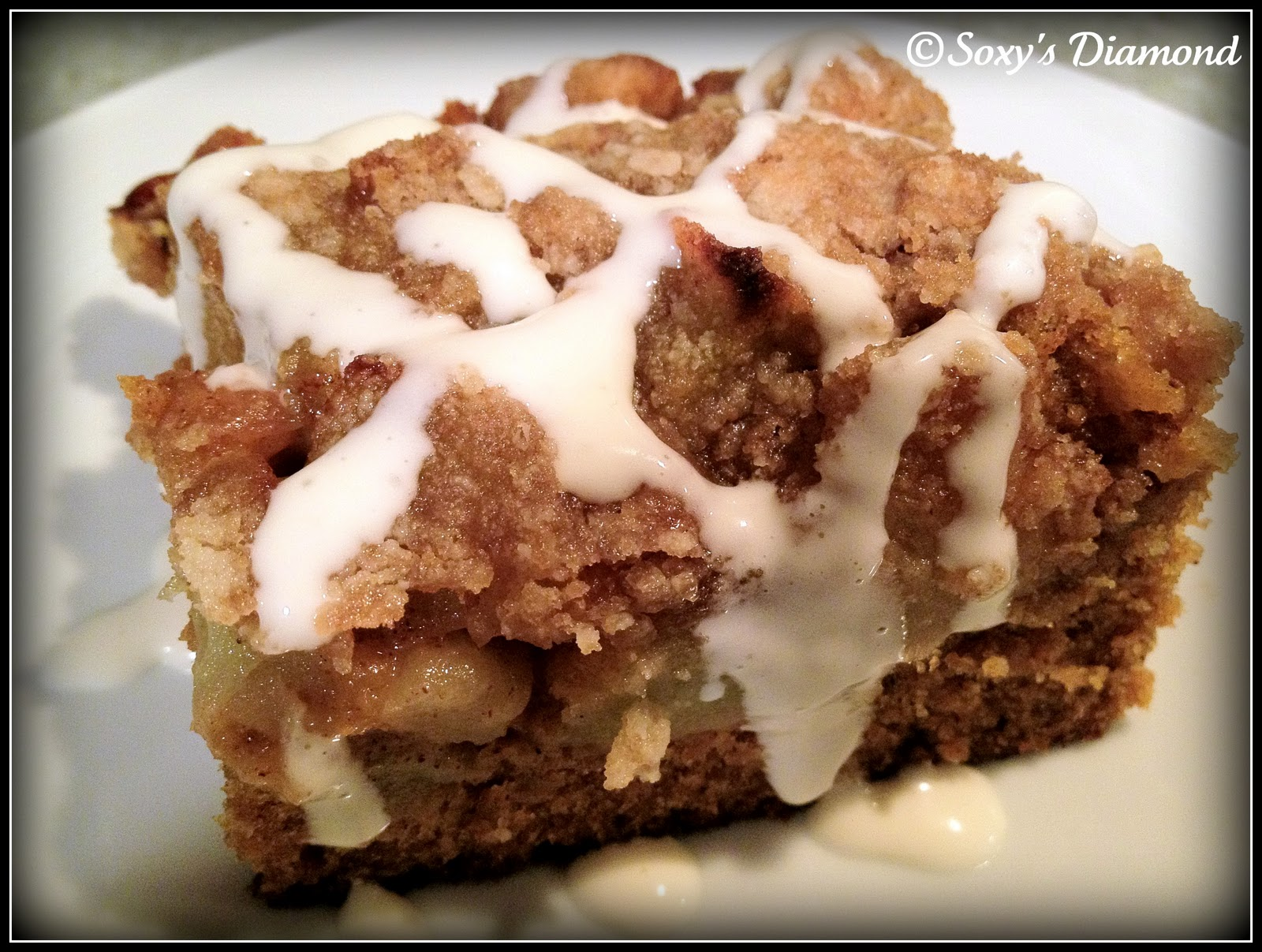 cream cheese frosting price apple spice cake with cream cheese icing ...