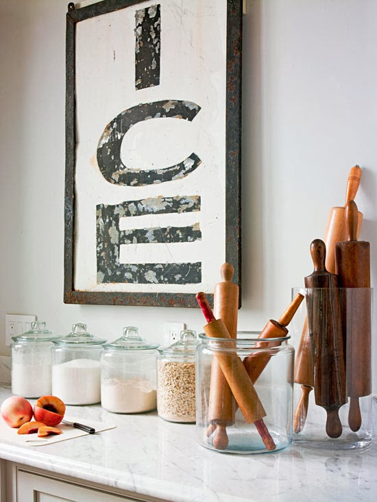 modern furniture 2014 easy tips for small kitchen decorating ideas
