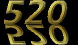 www.5201314.it 520海外华人电影院 意大利 法国 西班牙等海外欧洲华人华侨同胞的免费电影网站!