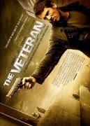 O Veterano – 2011 – Ver Filme Online